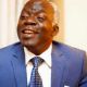 Explain '$60bn Oil Revenue Loss', Falana writes Kachikwu