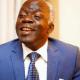 Explain '$60bn Oil Revenue Loss', Falana writes Kachikwu