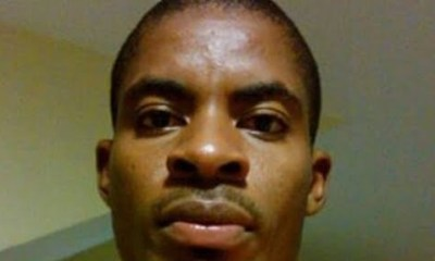 Just In: Deji Adeyanju Granted Bail
