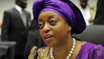 Diezani Alison Madueke 690x450 - MASSIVE JUBILATION: Buhari Receives A No Case Judgement In Court (See Details) (9JA NEWS)