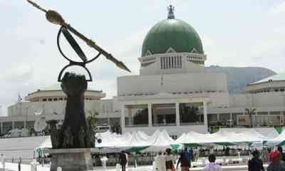 Latest 9th National Assembly News, 9th National Assembly News, National Assembly News,