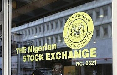Graduate Trainee Recruitment At Nigerian Stock Exchange (NSE)