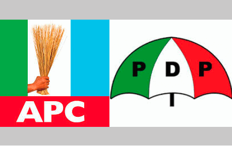 Presidency, APC Forces Govs To Cough Out N6bn Convention Money – PDP