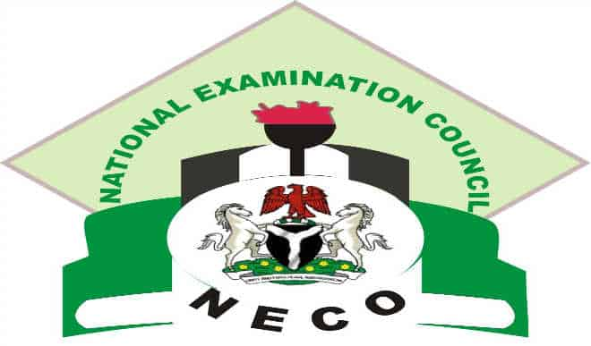 Breaking: NECO Postpones Examination