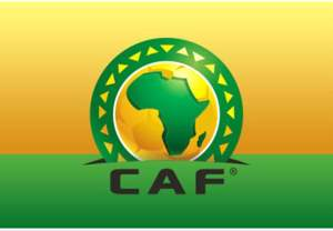 Full List Of CAF Awards 2019 Winners