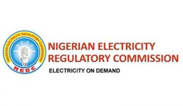 NERC To Re-Evaluate Electricity Tariff Plans