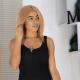 BBNaija 2018: Nina's boyfriend, Collins opens up on his feelings
