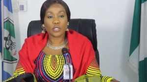 NAPTIP Arrests 8 Suspected Human Traffickers In Benin