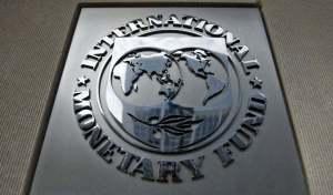 IMF Endorses VAT Increase, Gives Reason