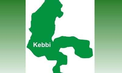 Kebbi LG chairman resigns amid speculations