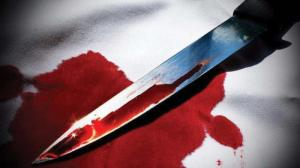Nigerian man killed in Belgium