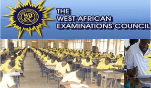Breaking: WAEC Postpones School WASSCE Over Coronavirus