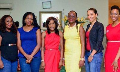 NEPC, ITC Partner To Empower Nigerian Women Entrepreneurs