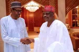 Buhari Govt Roasts Kwankwaso Over His Letter On Kano Deaths