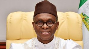Breaking: Governor El-Rufai Extends COVID-19 Lockdown In Kaduna For 30 Days