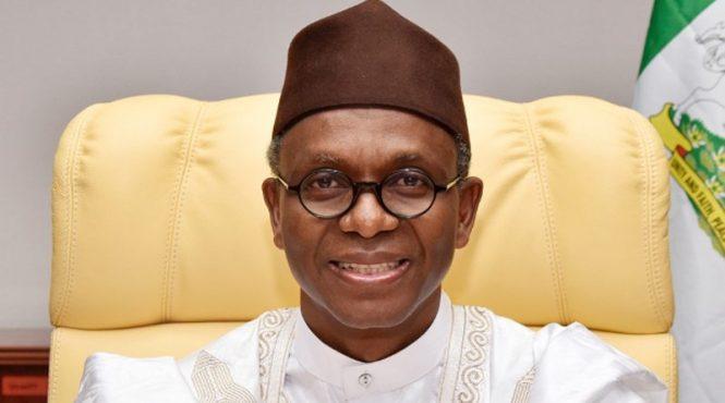 2023 presidency: El-Rufai declares support for south