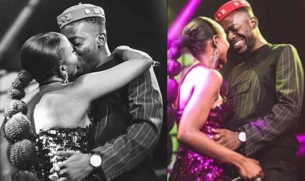 The Thought Of Growing Old With You Makes Me The Happiest Man – Adekunle Gold Pens Down Emotional Tribute To Wife, Simi As She Turns 33