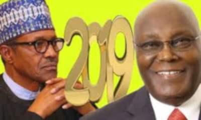 Latest Presidential Election Tribunal News For Thursday, September 26th, 2019