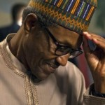 (Video) 'You're Useless' – famous Islamic Cleric Bombs Buhari Over Killings In Nigeria, Others