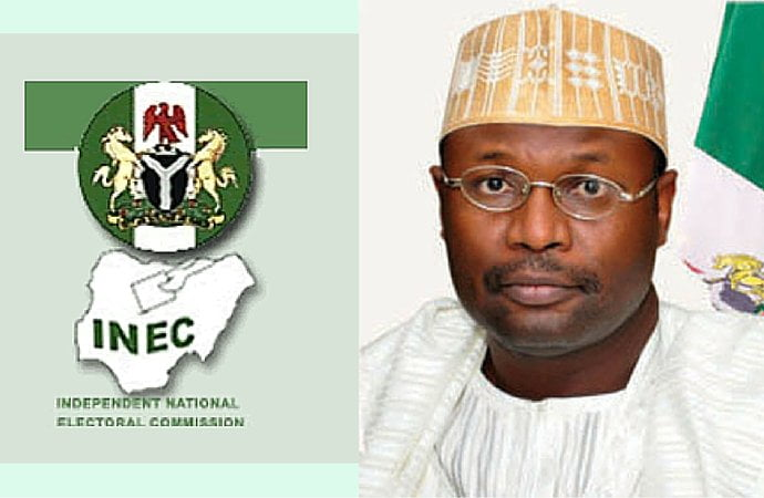 Ondo: INEC Chairman Issues Directive To Staff