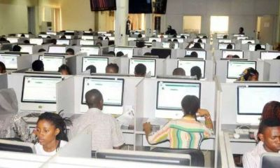 Latest JAMB News: Top Stories On 2019 UTME Results