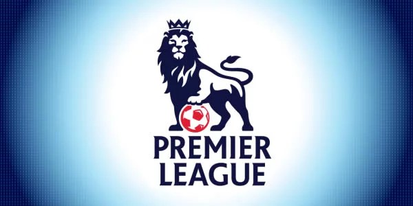 Complete Premier League 2020/21 Fixtures For All EPL Clubs