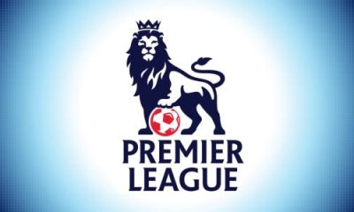 Complete List For Premier League Player/Manager of the Month