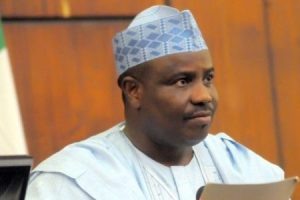 BREAKING: Former Sokoto State Governor Dies