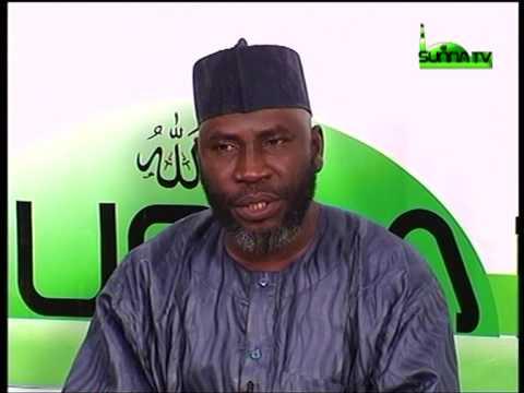 Buhari's Prayer-Warrior Kidnapped, N300m Ransom Demanded