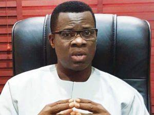 Akwa Ibom REC Makes 'Strong Allegations' Against APC