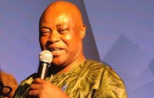 Eze Chukwuemeka Eze 1 - Ondo: Eyitayo Jegede Charged To Join APC, Work With Akeredolu