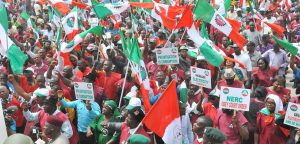 Details Of Labour Union Agreement With FG As Strike Is Suspended