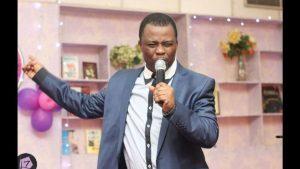 MFM GO, Olukoya Releases Prayer Template Against COVID-19