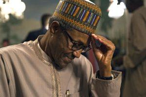 Breaking: Under Buhari, Nigeria Slides Into Worst Recession Since 1987