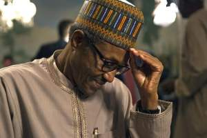 FG Gives Scary Update On Coronavirus Deaths In Nigeria