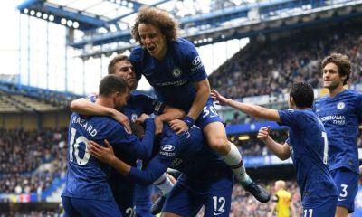 Latest Chelsea News, Chelsea News, Chelsea, Chelsea transfer,Chelsea transfer news