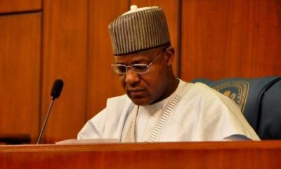 Tribunal Delivers Judgement On Suit Challenging Dogara's Re-election
