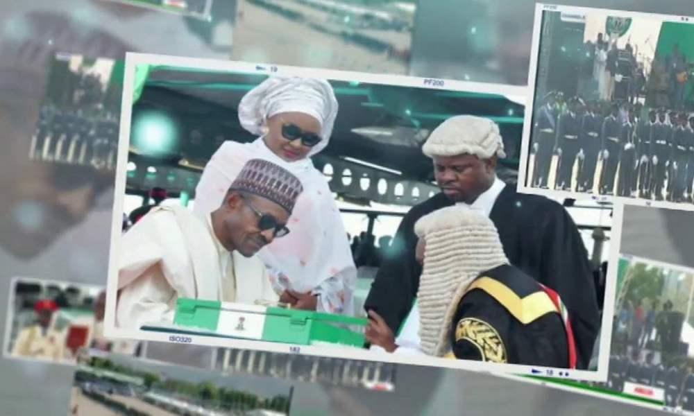 Nigeria News Headlines Today February 24 2020 | Lifestyle