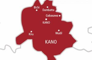 Latest Kano News,Kano News,Kano state News