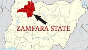 23 Killed As Vigilante Group, Fulani Traders Clash In Zamfara