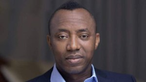"""sowore 777x437 - Sowore """"Reveals' Sponsors Of Thugs Who Attacked Abuja Protesters"""