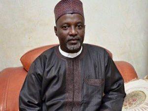 House Of Reps Deputy Speaker's Aide Resigns