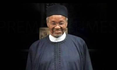 Next Level: Daura, El-Rufai 'Demand $1.5m' From Ministerial Hopefuls