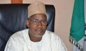Umahi: Bauchi Gov Speaks On Dumping PDP For APC