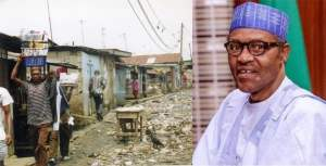 President Buhari Reveals Fresh Plans For 'Poor Nigerians'