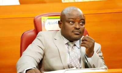 Coronavirus: Domesticate Lagos Lockdown - Speaker, Obasa Advises Sanwo-Olu