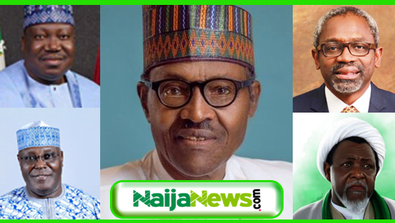Nigeria News, Naija News, Nigeria breaking news, Nigeria newspapers today, Nigeria news today, Latest Nigeria Newspapers, Latest Nigeria news, Nigeria news today headlines, Nigeria News Headlines Today, breaking news today