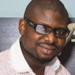 Nigeria@60: Nigerians Needs Freedom From The Fulani People – Pastor Giwa