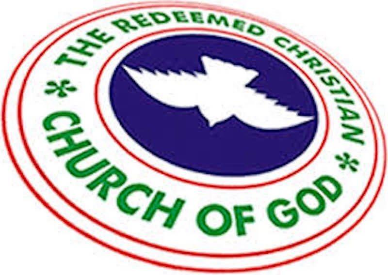 Video: Lagos RCCG Church Catches Fire