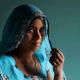 BREAKING: Saudi Arabia bans under-18 marriage